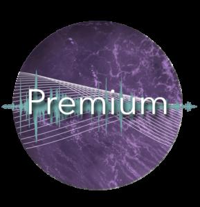 Premium Bioenergetic Therapy Membership